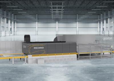 RC350