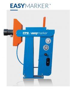 easy-marker1