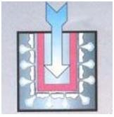 vitrosep1