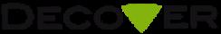 decover_logo
