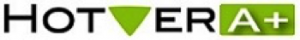 hotverplus_logo