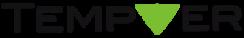 temper_logo