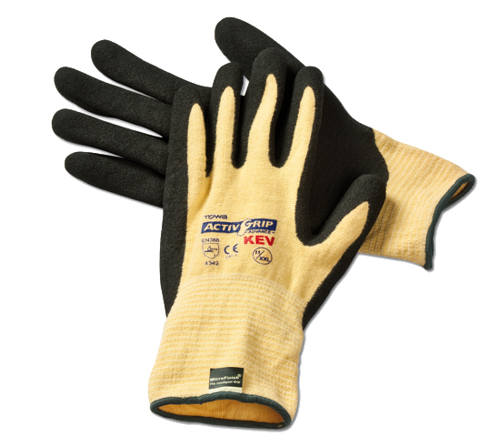 LOW-E GLOVES